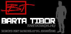 BartaTibor.hu